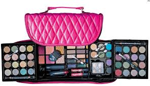 ulta beauty bogo 50 off just in case collection coupon free items with t cancer foundation donation more