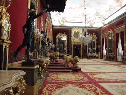 Furniture Www Royalfurniture