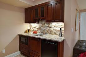 basement wet bar. Exellent Bar Basement Wet Bar Inspiration Gallery From Luxury Style With  Design Finished And Basement Wet Bar B
