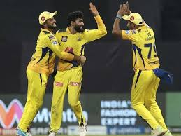 Will dhoni do wonders today? Sfe2qclsihml8m