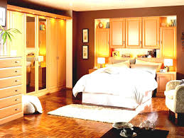 Small Bedroom Interior Design Gallery Small Space Bedroom Decorating Ideas Modern Furniture Design Small