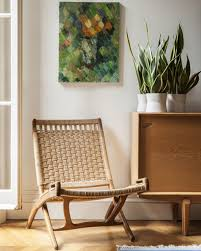 Decorating: Scandinavian Furniture - Scandinavian Furniture