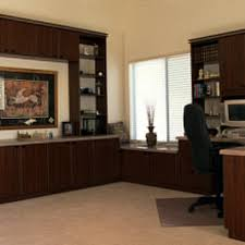 office wall units. Built In Home Office Cabinetry Design Custom Cabinets Pertaining To Wall Units Ideas D
