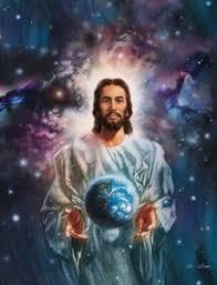 Výsledok vyhľadávania obrázkov pre dopyt kristus