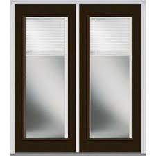 glass double door exterior. 72 Glass Double Door Exterior G
