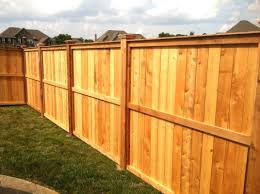 decorative fence post caps wood fence post caps and wood finials decorative fence post caps uk