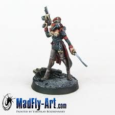 tagged as commission madfly art malowanie figurek masters6 level miniature painting service nmm wargame exclusive comments off