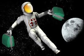 <b>Космический туризм</b>: насколько он реален