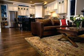 incredible nice ideas rugs for hardwood floors area rug on floor best kitchen safe cool home