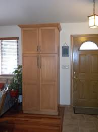 ... Pantry Cabinet With Satisfied Customers Of Kitchens By Design In  Colorado Springs With Tall Kitchen Pantry Design Inspirations