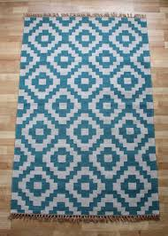 full size of outdoor rugs recycled plastic bottles lovely recycled plastic bottles kilim rug indoor or