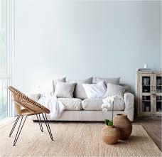 hom furniture rugs minimalist originals cornwall linen sofa 3 seater vincent sheppard rugs38