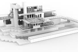 Small Picture Design Your Dream Home with Customizable Fancy Legos Curbed