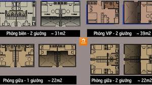 Thông tin mới dự án căn hộ 9x Golden Stella Bình Tân
