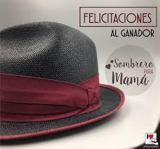Alex Contreras... - Museo del Sombrero de Paja Toquilla   Facebook