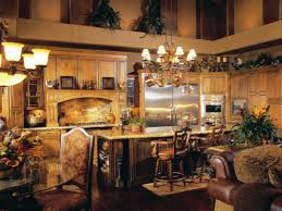 Beautiful Log Cabin Kitchen Design In Colorado JM Kitchen And Bath - Jm kitchen and bath