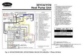 similiar carrier heat pump schematic diagrams keywords carrier heat pump wiring diagram wiring schematics and diagrams