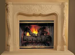 ornate fireplace surrounds ornate fireplace mantels thousand oaks ornate wooden fire surrounds ornate fireplace surrounds