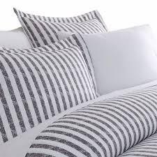 blissful bedding ultra soft three piece duvet cover set