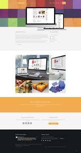 Web Design Cheltenham Web Design Cheltenham Photo