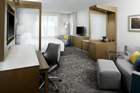 courtyard by marriott charlotte fort mill sc fort mill updated 2018 s