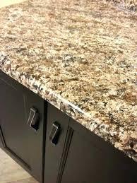 countertop restoration kit granite paint best images on paper chocolates countertop paint kit canadian tire