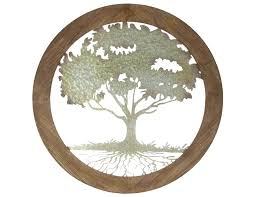 metal wall art mountains metal tree wall art hobby lobby with round wood home interior large inspirational hobby lobby metal wall art