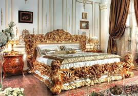 best bedroom furniture manufacturers. Best Bedroom Furniture Brands Quality And Top Manufacturers High End D