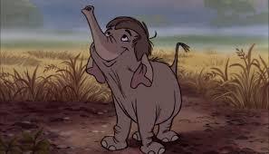 hathi jr elephant 091417