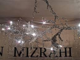 murano glass chandelier swarovski crystal dining room chandelier spectra swarovski swarovski strass chandelier