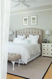 Hampton Style Bedroom Ideas