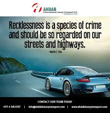 Car Transport Quote Classy Welcome To Ahdab International Luxury Transport Car Quote Of The Week