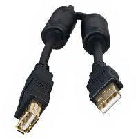 Купить кабель <b>usb am</b>-<b>af</b> в Орле недорого в интернет-магазине ...