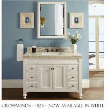 Glasscrafters Medicine Cabinets New For 2017 Krisaly Sales Kitchen Bath Krisaly Sales Kitchen Bath