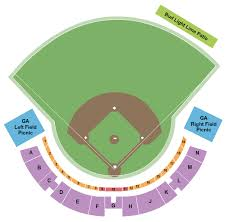 Evansville Otters Vs Windy City Thunderbolts Tickets At