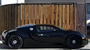 2018 bugatti veyron for sale. wonderful 2018 and 2018 bugatti veyron for sale l