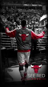 chicago bulls wallpapers gallery 81 plus pic wpt1014491