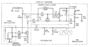 wiring diagram for garage door wiring wiring diagrams online garage opener wiring diagram garage wiring diagrams