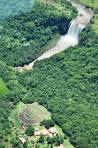 imagem de Costa Rica Mato Grosso do Sul n-16