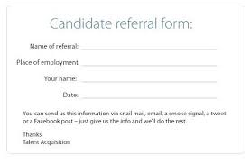 Referral Forms Templates Acquisition Form Template Hand Delivery Receipt Hand Delivery