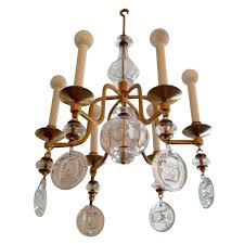 mid century chandelier gilded mid century chandelier for mid century chandelier diy