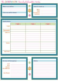 Pet Information Organizer Organizing Printable Template Pdf Digital
