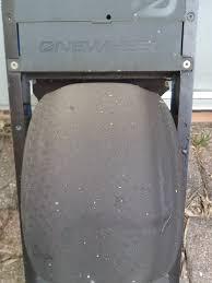 Vega Tire Durometer Chart Alternate Tire Guide Onewheel Forum