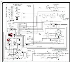 goodman furnace wiring diagram plus engaging wiring diagram air how to wire air conditioner to furnace at Furnace Circuit Board Wiring Diagram