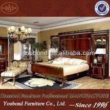 high end bedroom furniture. 0010 high end spanish new design bintangor wood classic royal bedroom furniture d