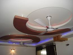 home design pop ceiling fan for and wall designs also latest false stunning images 18 tray
