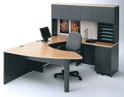 big office desk tripresources info rh tripresources info ikea office desk glass office table