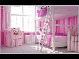 Why Use Hello Kitty Bedroom Set?