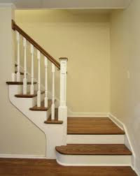 new staircase ideas. Delighful Ideas 8 Gallery Cost Of New Staircase Renovation Beautiful Railing Home  Decoration Ideas Within Stair And New Staircase Ideas