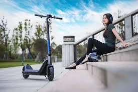 kick scooter laws in 2021 niu